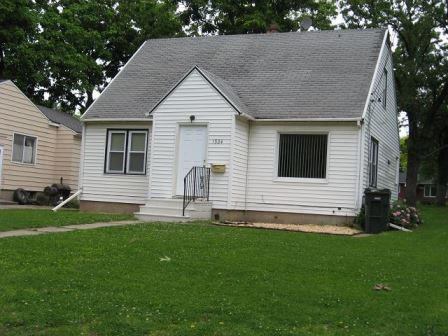 1324 Stratford <br />Waterloo, IA 50701