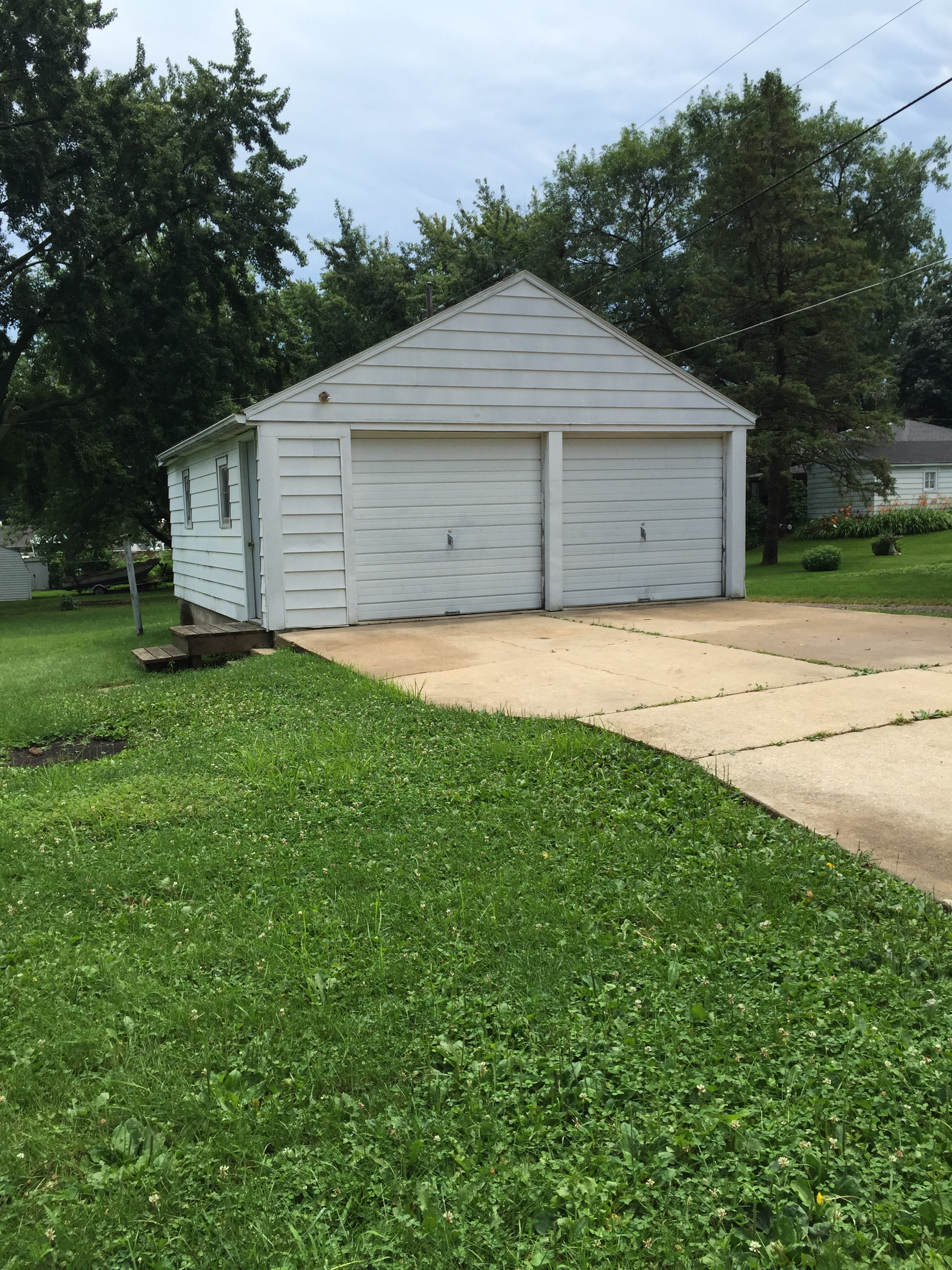 1800 Hawthorne <br />Waterloo, IA 50701